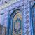 oude · stad · Jeruzalem · Israël · koepel - stockfoto © searagen