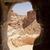 parco · valle · deserto · Israele · apertura · uno - foto d'archivio © searagen