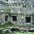 tempio · rovine · Cambogia · natura · architettura - foto d'archivio © searagen