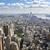 Manhattan · au-dessus · ville · cityscape - photo stock © searagen