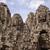 piramis · templom · Kambodzsa · művészet · építészet · vallás - stock fotó © searagen