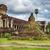 piramidy · świątyni · Kambodża · sztuki · architektury · religii - zdjęcia stock © searagen