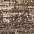 rei · complexo · sombra · concreto - foto stock © searagen