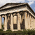 templo · Atenas · Grécia · edifício · pedra · mármore - foto stock © searagen