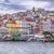 porto and the douro river stock photo © searagen