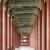 real · palácio · portão · pormenor · Itália · original - foto stock © searagen