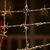 barbed wire fence stock photo © searagen