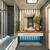 banyo · dizayn · 3D · ahşap - stok fotoğraf © sedatseven