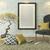 siyah · resim · kareler · gri · sarı · yastık - stok fotoğraf © sedatseven