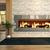oturma · odası · iç · mimari · 3D · fotoğraf · kareler - stok fotoğraf © sedatseven