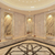 marble turkish hamam bath modern design stock photo © sedatseven