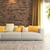 oturma · odası · iç · mimari · modern · halı · durmak - stok fotoğraf © sedatseven