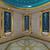 mermer · türk · banyo · modern · dizayn · 3D - stok fotoğraf © sedatseven