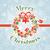 クリスマス · 鐘 · ビッグ · 黄色 - ストックフォト © selenamay