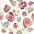 grafik · güller · yaprakları · örnek · çiçek · gül - stok fotoğraf © selenamay