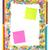白 · 孤立した · 紙 · フレーム · 歳の誕生日 - ストックフォト © serg64