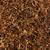 secas · fumador · tabaco · macro · ver - foto stock © Serg64