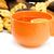 kubek · herbaty · cytryny · suchar · odizolowany · biały - zdjęcia stock © serg64