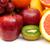 fruit stock photo © serg64