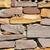stone wall background stock photo © serg64
