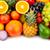 frutas · fresco · maduro - foto stock © serg64