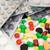 pillole · siringa · isolato · bianco · finestra · medicina - foto d'archivio © serg64