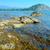 piękna · jezioro · brzegu · nowa · fundlandia · sceniczny - zdjęcia stock © serg64