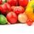 набор · зеленый · овощей · плодов · группа - Сток-фото © serg64