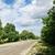 uzun · karayolu · orman · manzaralı · bereketli · yeşil - stok fotoğraf © serg64