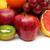 frenk · üzümü · kayısı · meyve · siyah · sonbahar · hap - stok fotoğraf © serg64