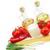 természetes · termékek · izolált · fehér · étel · egészség - stock fotó © serg64