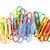 paperclips stock photo © serg64