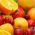 fresh fruit stock photo © serg64