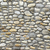 estrada · cinza · pedras · velho · grama · verde - foto stock © serg64