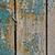 окрашенный · треснувший · текстуры · старые · стены - Сток-фото © serge001