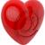 3D · botão · e-mail · vermelho · e-mail · internet - foto stock © serge001