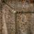 Гранж · окрашенный · металлической · текстуры · старые · металлической · поверхности · покрытый - Сток-фото © serge001