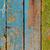 pintado · rachado · textura · velho · parede - foto stock © serge001