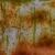 ржавые · окрашенный · металлической · текстуры · металл · используемый · стены - Сток-фото © serge001