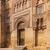 モスク · スペイン · カトリック教徒 · 大聖堂 - ストックフォト © serpla