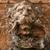 old door knocker stock photo © serpla