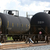 Railroads Trains Cars stock photo © sframe