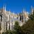 Duke University Chapel stock photo © sframe