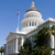 california capitol building stock photo © sframe