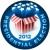 votación · placa · Estados · Unidos · vacío · botón · elecciones - foto stock © sgursozlu