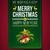 traditioneel · christmas · gebreid · patroon - stockfoto © sgursozlu