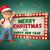 Noel · film · örnek · elemanları · ayrı · ayrı - stok fotoğraf © sgursozlu