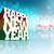 happy new year stock photo © sgursozlu
