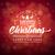 red christmas card stock photo © sgursozlu