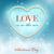 liefde · lucht · ontwerp · illustratie · bruiloft · gelukkig - stockfoto © sgursozlu